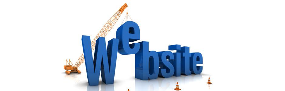 desarrollo_sitio_web_wordpress
