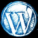 Wordpress a lo largo del tiempo