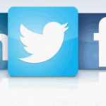 Guía para comenzar a gestionar tus redes sociales.