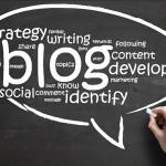 ¿Qué es el Marketing de Contenido?
