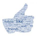 Cómo conseguir clientes en Facebook