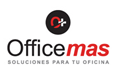 Community Manager para OfficeMas