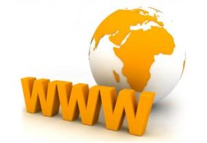 Posicionamiento_Web