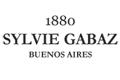 Sitio Web + Capacitación para Sylvie Gabaz