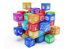 marketing_digital_planificacion