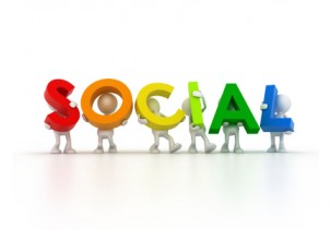 redes_sociales_comunity_manager