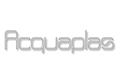 Desarrollo de sitio web en HMTL para Piletas AcquaPlast