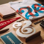 Identidad gráfica y branding: elementos básicos para crear tu guía de estilos