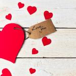 ¿Cuánto gastarán los argentinos en San Valentín?