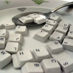 ¿Cómo generar contenido web?
