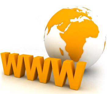 etapas-diseño-web-wordpress