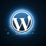¿Porqué usar WordPress para tu emprendimiento?