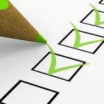 Guía para medir resultados en tu estrategia Social Media
