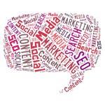 Guia para crear contenidos social media