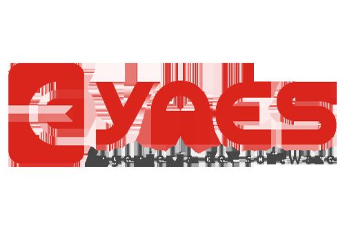 Community Manager para Eynes SRL