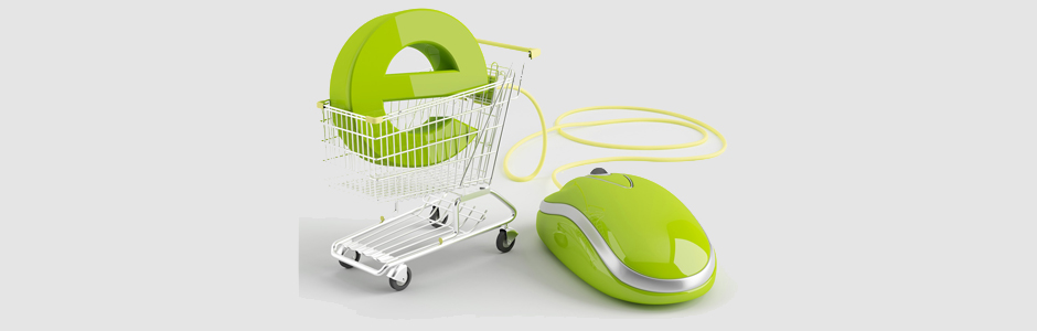 e-commerce-tiendas-online