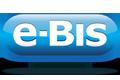 Community Manager para E-Bis