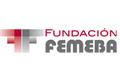 Gestión en Redes Sociales para Fundación FEMEBA