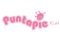 Gestión de Redes Sociales para Puntapie Kids