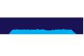 Implementación de WORDPRESS - Blog Corporativo + Campaña de Adwords para SteamGenie + Capacitación en Redes Sociales