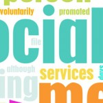 ¿Qué implica estar en las redes sociales?