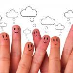 ¿Qué resultados puedo esperar de estar en las Redes Sociales?