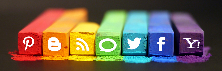 capacitacion_cursos_redes_sociales