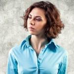 Internautas toman decisiones de compra en redes sociales