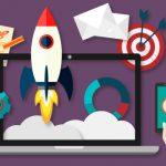 ¿Qué clases de sitio webs se pueden desarrollar con WordPress?