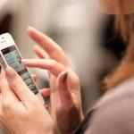 Los usuarios son cada vez más selectivos a la hora de compartir sus datos personales