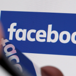 Facebook volverá a poner foco en las publicaciones de amigos y familiares