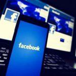Publicidad Movil: Facebook lidera la promoción de aplicaciones y Google crece 23%