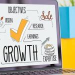 La inversión en publicidad digital representará el 49% del total mundial en 2021
